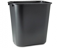 Trash Can 5 Gallon