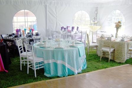 Three Ways to Make Sure Your Wedding Day Runs Smoothly