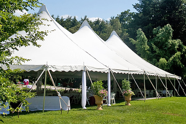 Hosting a Bar or Bat Mitzvah? Hire a Rental Company