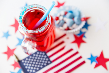 How to Plan the Perfect 4th of July Party