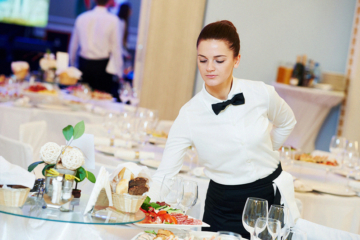 The 3 Ingredients You Need to Have a Perfect Corporate Event