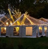 Standard Frame Tent