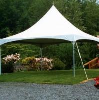 High Peak Frame Tent
