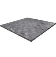Dura-Trac Flooring