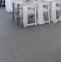 EventDeck Flooring