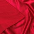 Holiday Red Majestic/Dupioni