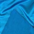 Cobalt Majestic/Dupioni