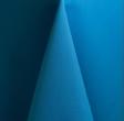Cobalt Polyester Solid