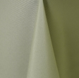 Light Olive Polyester Solid