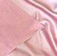 Light Pink Majestic/Dupioni