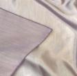 Lilac Majestic/Dupioni