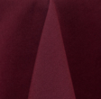 New Burgundy Cotton