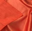 Orange Spice Majestic/Dupioni