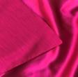 Raspberry Majestic/Dupioni