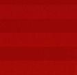 Red Polyester Stripe