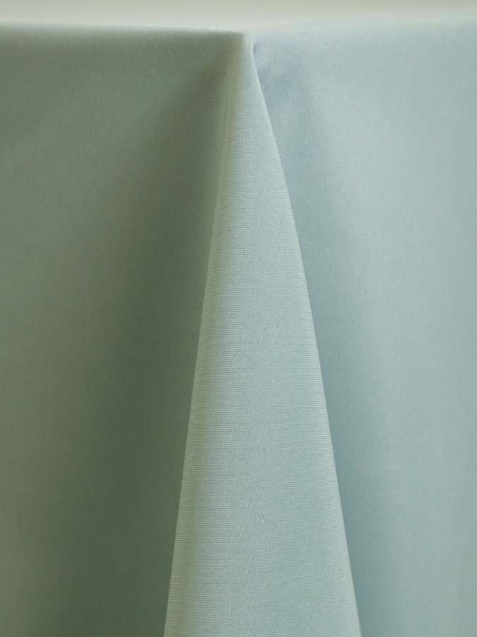 Seamist Polyester Solid
