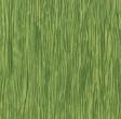 Apple Green Krinkle