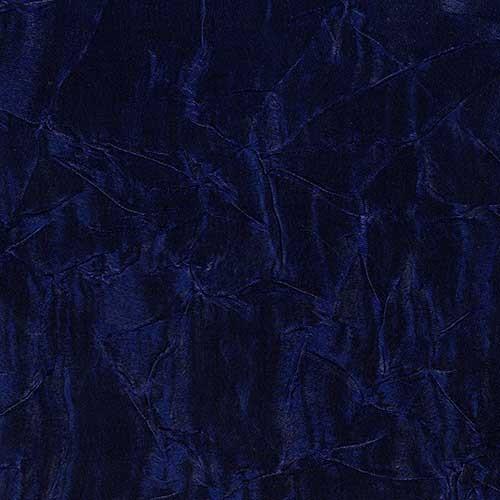 Midnight Blue Crush