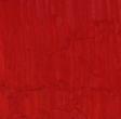 Red Crush
