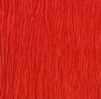 Red Krinkle