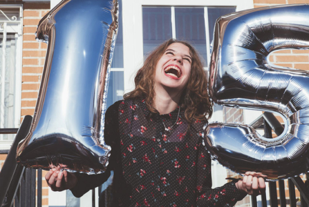 Tips for Hosting the Best Graduation Party, Bar Mitzvah, or Birthday Celebration