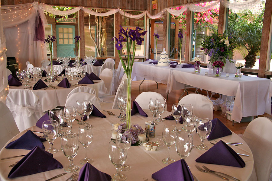 How to Ensure You Take the Right Steps When Planning a Party