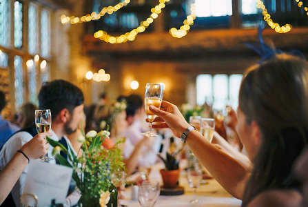 Common Supplies Needed for Different Home Party Occasions