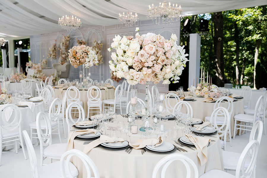 Questions to Ask Your Party Rental Company Before Signing A Contract