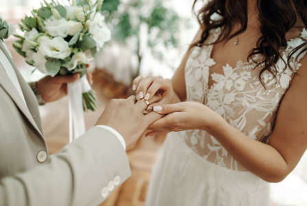 3 Mistakes You Should Avoid When Hiring Wedding Party Rentals