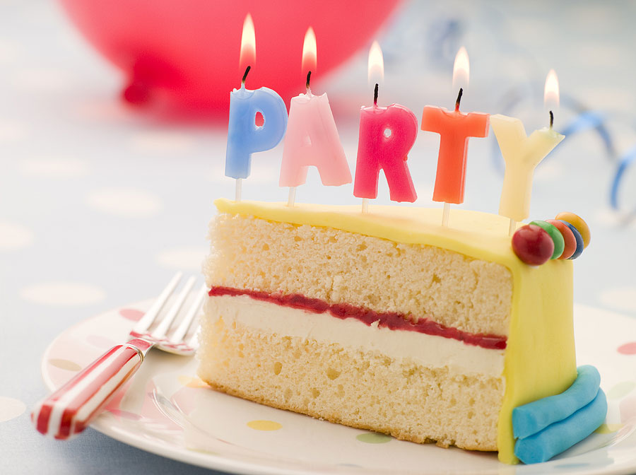 Choosing Linen Colors Based On Your Child's Birthday Party Theme